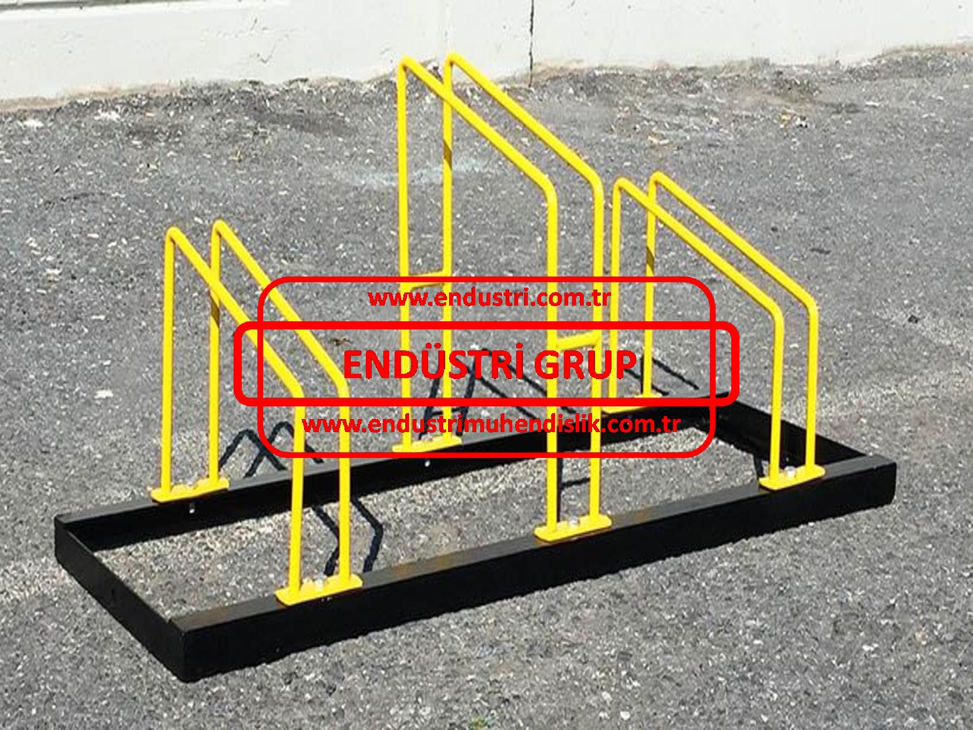 bisiklet-parki-imalati-ureticileri-park-etme-ayagi-demiri-olculeri-fiyati-fiyatlari-galvaniz-kapli-paslanmaz-celik (2)