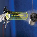 elektrostatik-toz-boyama-isleri-renk-secenekleri-kaplama-isi