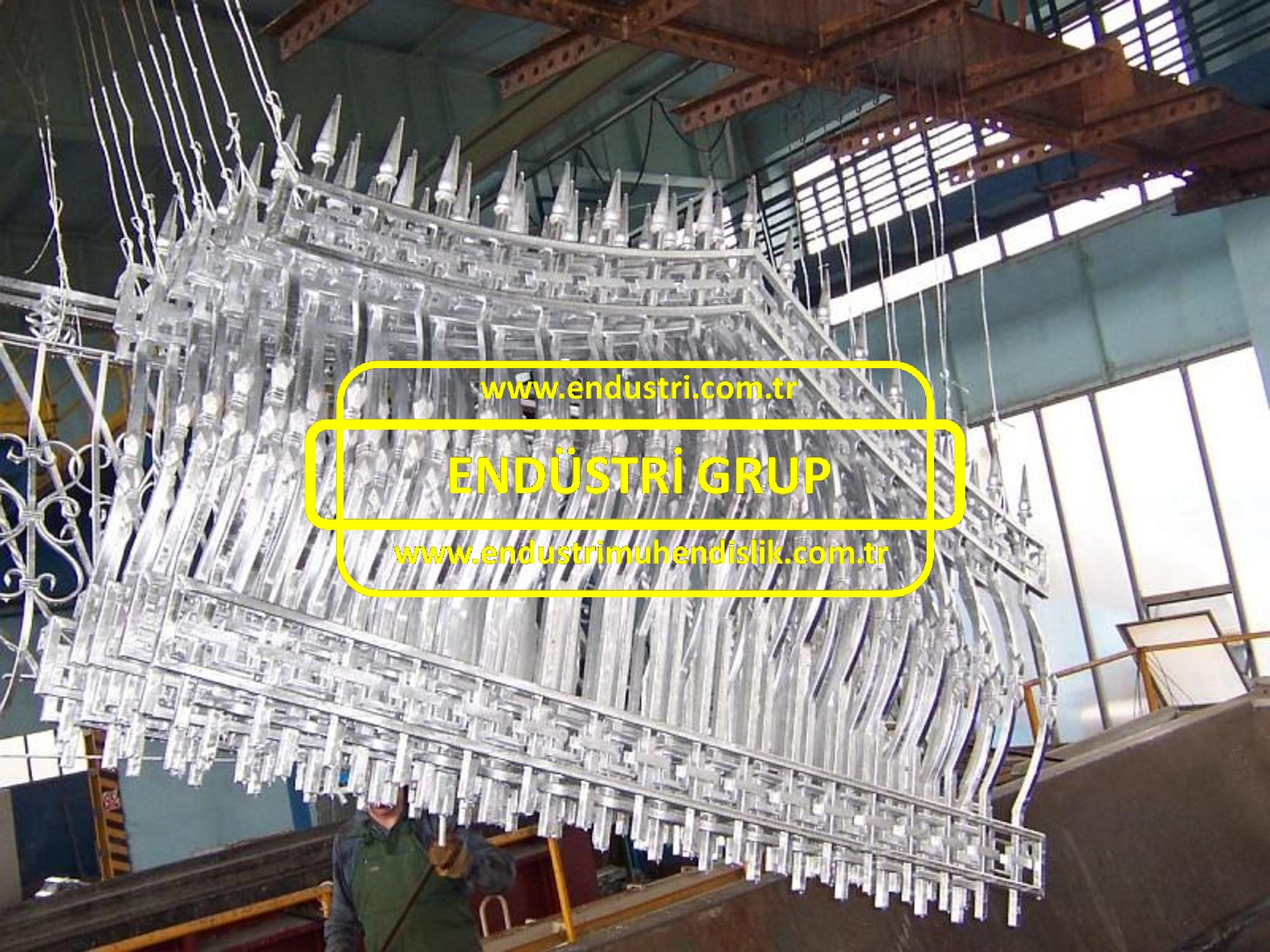 sicak-daldirma-galvaniz-kaplama-isleri-cinko-metal-kaplamasi-korozyon-onleyici