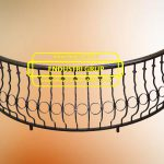 sicak-daldirma-galvaniz-kaplamali-paslanmaz-cnc-lazer-kesim-ferforje-modelleri-fiyati