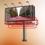 totem-tabela-direk-direkleri-borusu-cesitleri-modelleri-reklam-trafik-isiklari-borulari