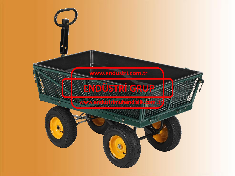 bahce-odun-ekipman-cicek-toprak-tasima-kaldirma-yukleme-arabasi-arabalari-imalati