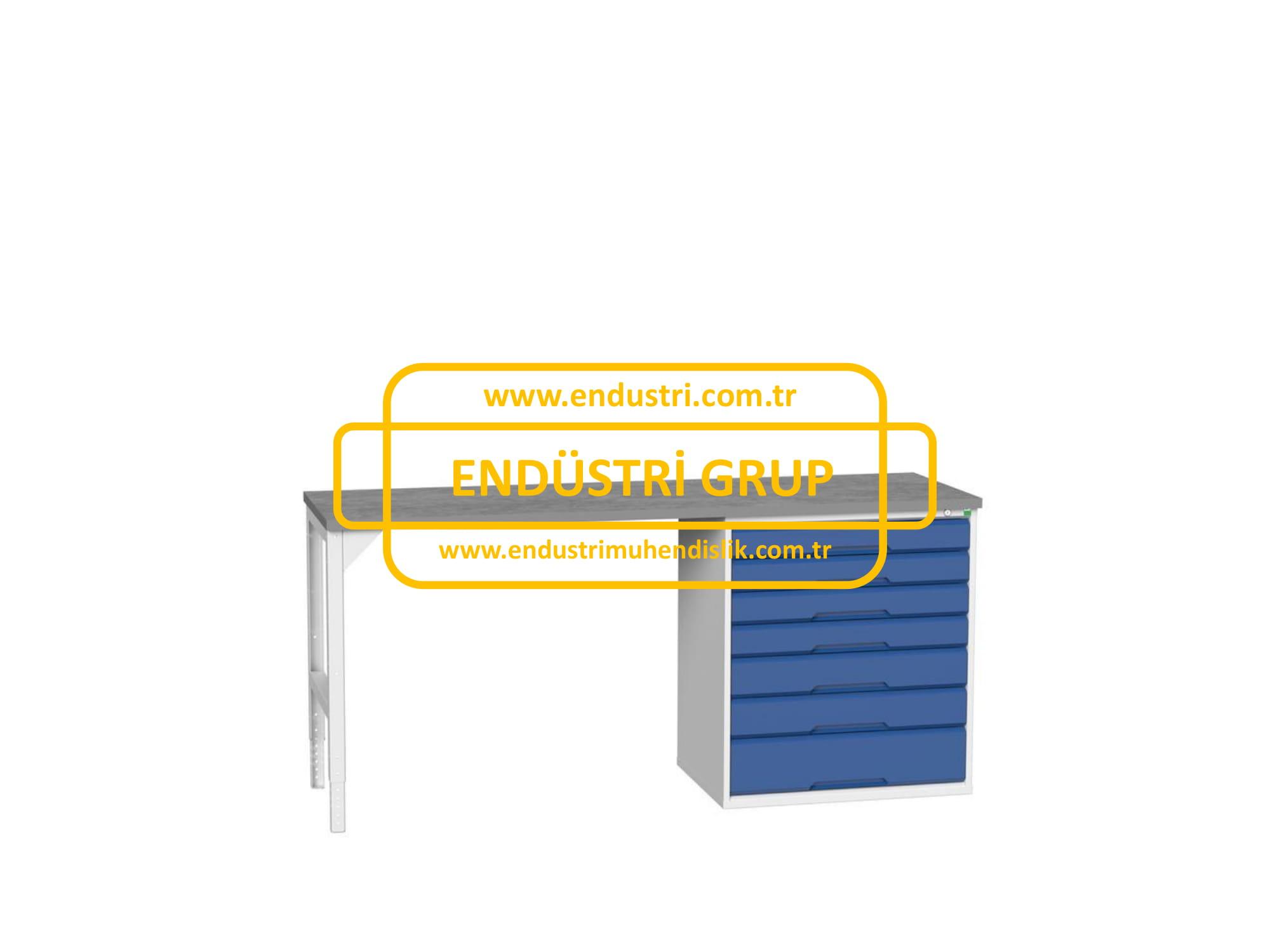 cekmeceli-calisma-tezgahi-modeli-modelleri-imalati (1)