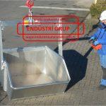 kule-vinc-forklift-devirmeli-insaat-hafriyat-moloz-micir-kum-beton-atik-cop-malzeme-tasima-dokme-kovasi-konteyneri-teknesi