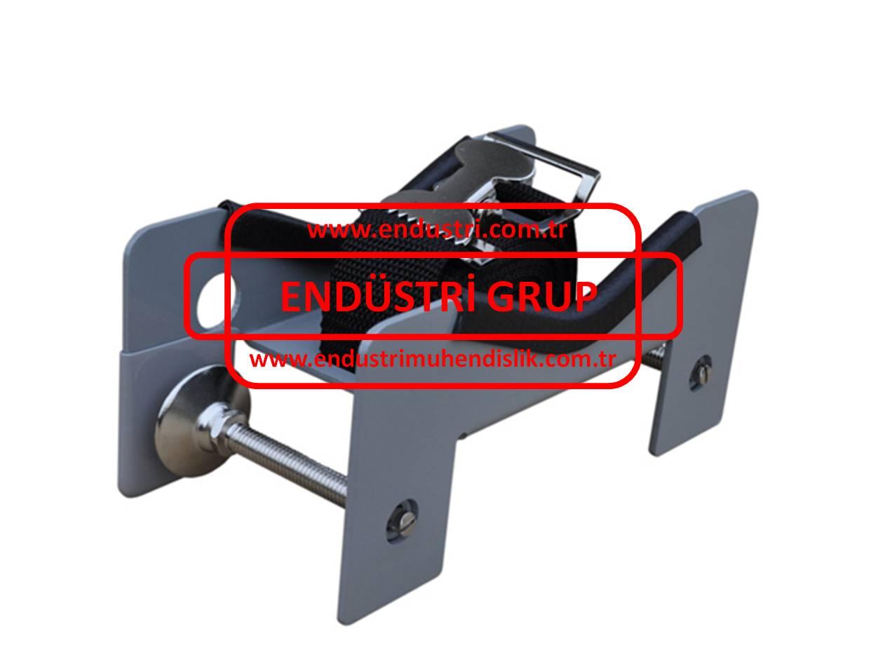 duvar-direk-kolon-seyyar-masa-yere-monteli-tipi-sanayi-oksijen-tupu-duvara-tup-sabitleme-koruma-baglama-standi-aparati-braketi-sabitleyici-zinciri (6)